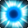 File:Spell-AntiMagicBurst icon.png