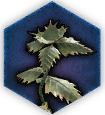 Rashvine Nettle icon.png