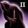 Skl ico stealth 2