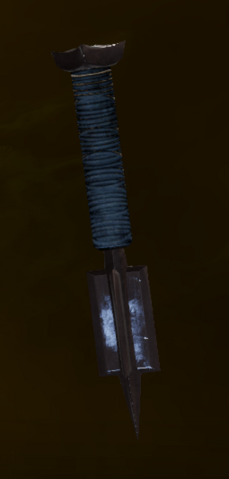 File:Crafted Apostate Staff Blade.png
