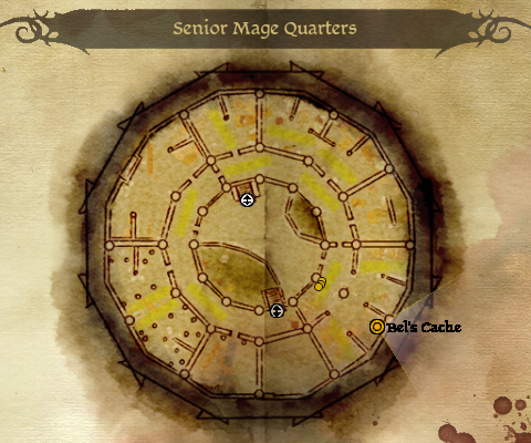 File:DAO Bel's Cache location map.png