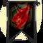 Dragon's Bane