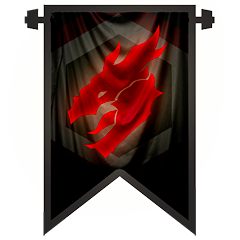 File:Dragon's Bane.png