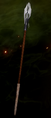 First Enchanter Staff crafted.png