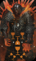 Red Templar Knight.png