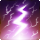 File:Lightning.png