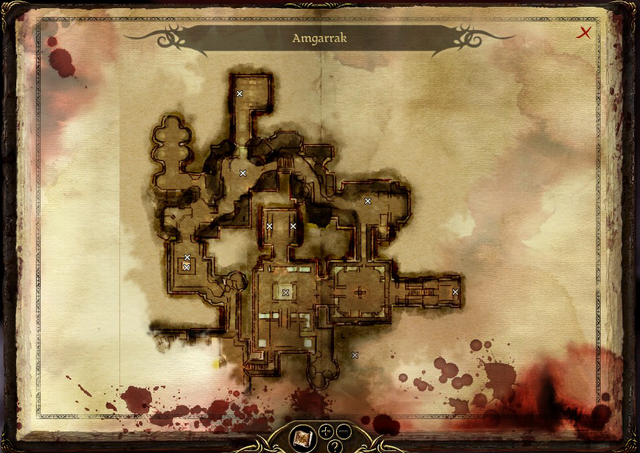 File:Map - Amgarrak Thaig.png
