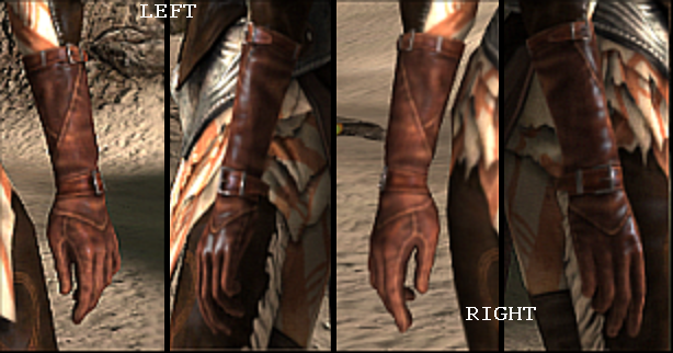 File:Warden Scout's Gloves.png