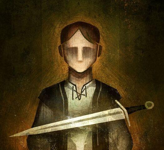 File:DA Keep Bevin took-sword detail.jpg