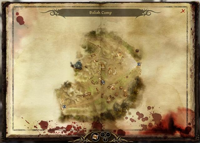File:Map-Dalish Camp.png