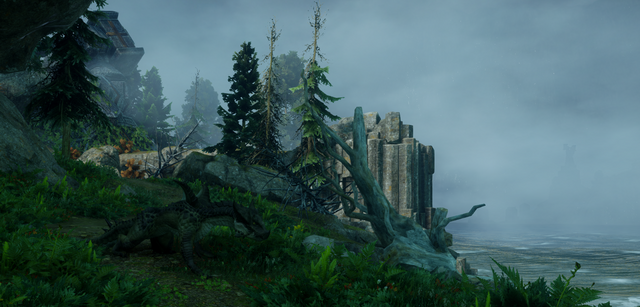 File:Dragon Island Location Image.png