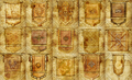 Heraldry Collection Image.png