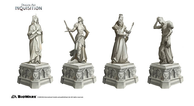 File:Inquisition Chantry sculptures concept 2.jpg