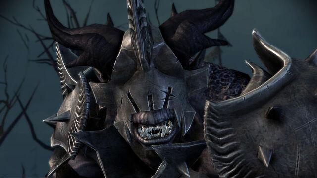 File:Amaranthine Armored Ogre.jpg