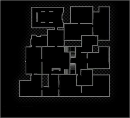 File:De Launcet Mansion Map.png