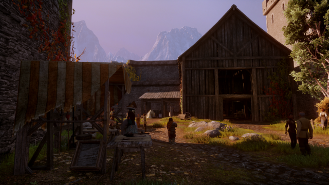 File:Skyhold Stables.png