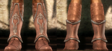 File:Adaia's Boots.png