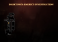 Emeric's Investigation map (DA2).png