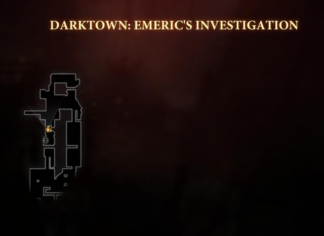 File:Emeric's Investigation map (DA2).png