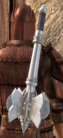File:High Constable's Mace.png