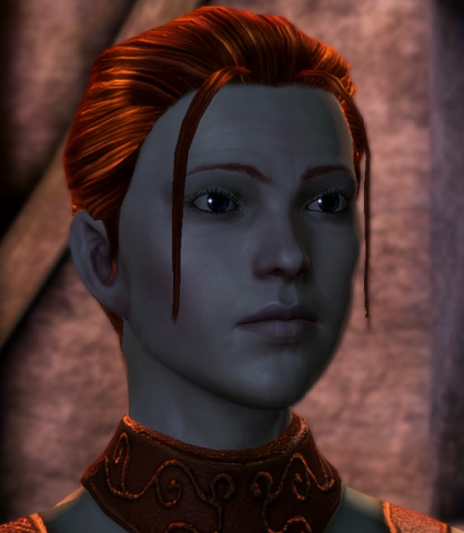 File:Lillith.PNG
