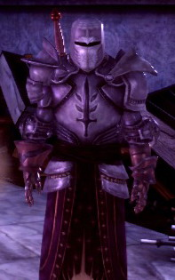 File:Creature-Possessed Templar.jpg