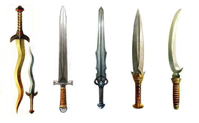 File:Daggers-concept.jpg