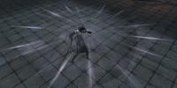 Mind Blast (Dragon Age II)