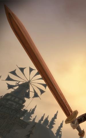 File:Ser Garlen's Sword.png