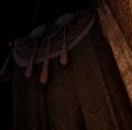 Templar Skyhold Drapes.png