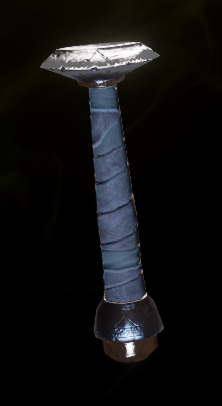 File:Crafted Army Longsword Grip.png