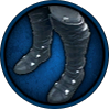 File:DAI-rare-heavylegsicon1.png
