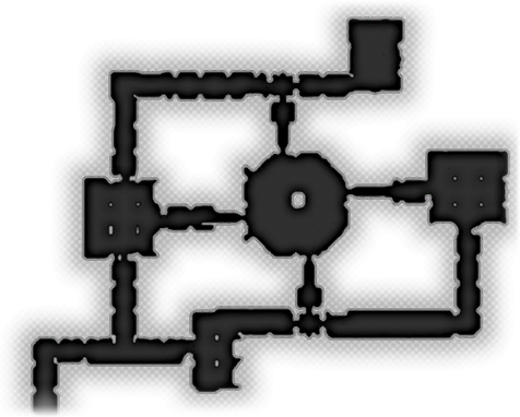 File:Dungeon map (DA2).png