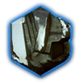 Fade-Touched Everite icon.png