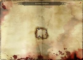 Map-Tevinter Hospice