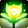 Spell-Spellbloom icon