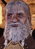 King Endrin Aeducan