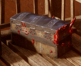 File:Red Lyrium Storage Chest.png