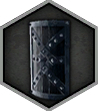 File:Spiked Tower Shield Icon.png