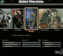 Dragon Age: Inquisition multiplayer