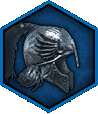 File:Griffon Helmet Icon.png
