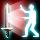 Talent-RighteousStrike icon