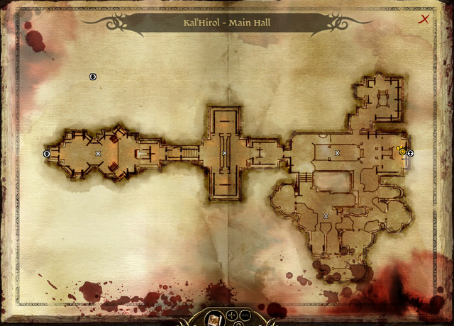 File:Kal'Hirol - Main Hall.png