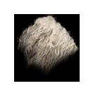 File:Fennec Fur icon.png