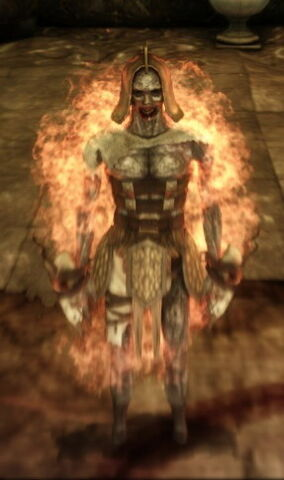 File:Form Burning Man.jpg
