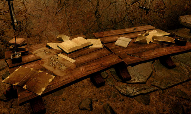 File:Descent-Expedition-Table.png