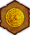 Shield-Schematic-icon2.png