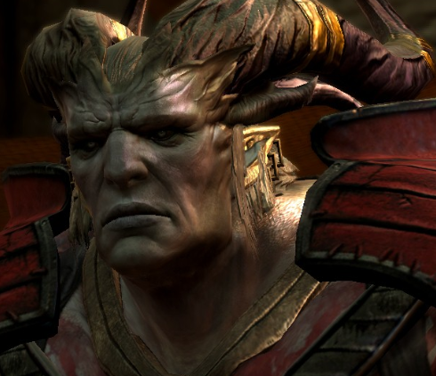 File:Arishok03.png