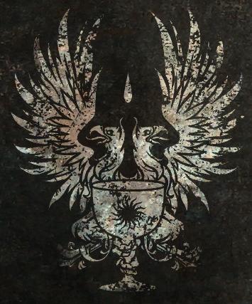 File:Grey Wardens symbol (Legacy).png