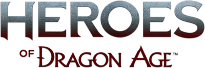 Logo - Heroes of Dragon Age.png